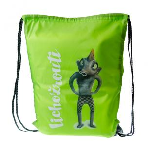 licho_bag_green.jpg