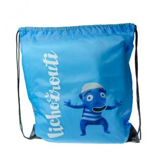 licho_bag_blue.jpg