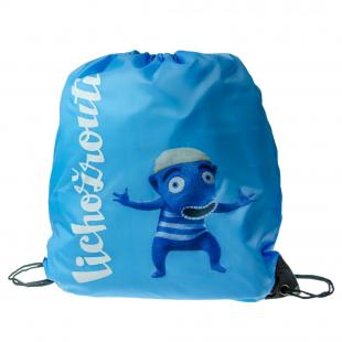 licho_bag_blue2.jpg